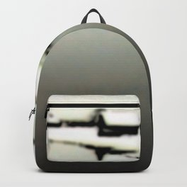 Stagnant moment Backpack