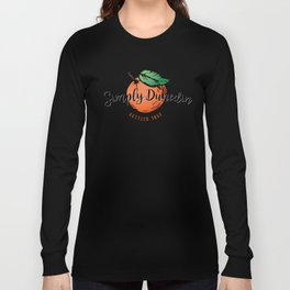Simply Dunedin Long Sleeve T-shirt