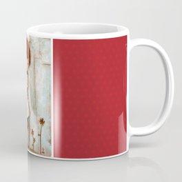 No Matter What - by Diane Duda Coffee Mug