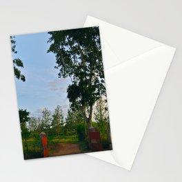 Kenya / Kitui Gate Stationery Cards