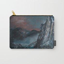 Ragnarok Carry-All Pouch