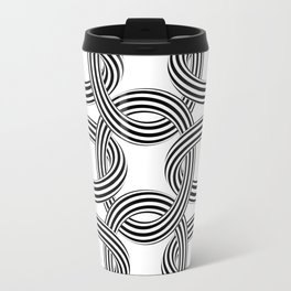 Rings #1 Travel Mug