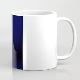 Jogging Grubble Coffee Mug