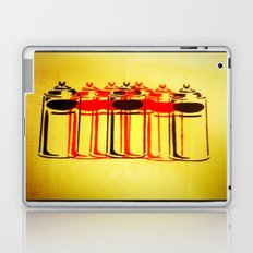 We Can Laptop & iPad Skin