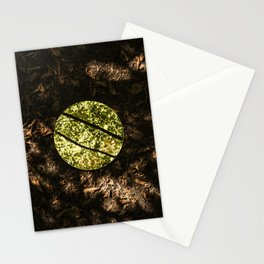 Reflections, Eight Stationery Cards