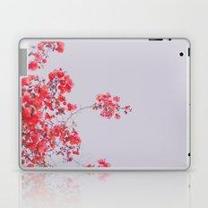 Sweet Pink  Laptop & iPad Skin