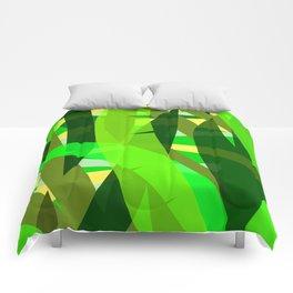 Maia Comforters