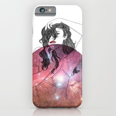 We are All Made of Stardust #2 Slim Case iPhone 6s