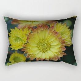 Imperial #1 Rectangular Pillow