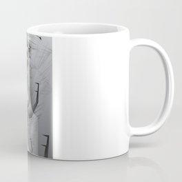 elephantmon Coffee Mug
