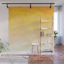 Bright Side Wall Mural