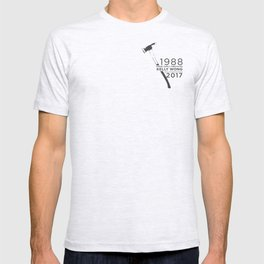 Kelly Wong Strong T-shirt