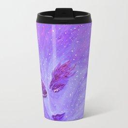 Sueño Cosmico Travel Mug