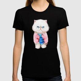 Albie Luck Dragon T-shirt