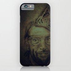 Happy Fucking Birthday Slim Case iPhone 6s