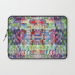 20180601 Laptop Sleeve