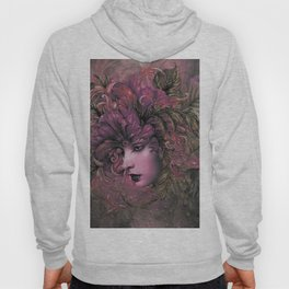 ENCHANTING BEAUTY 03 Hoody