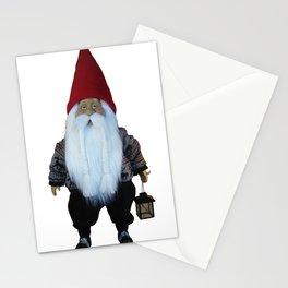Yeti Norseman Stationery Cards