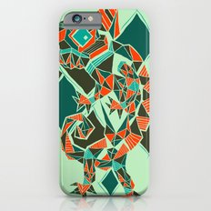 Camaleon iPhone 6s Slim Case