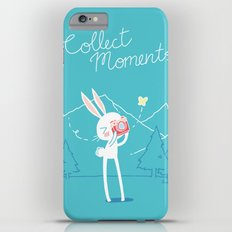 Collect Moments iPhone 6 Plus Slim Case