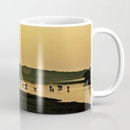 Sri Lankan Safari Coffee Mug