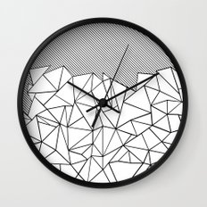 Ab Lines 45  Wall Clock
