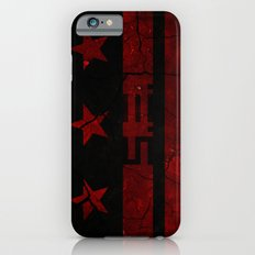 SE-DC iPhone 6s Slim Case