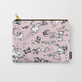Hang Carry-All Pouch