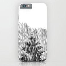 Cypress iPhone 6s Slim Case