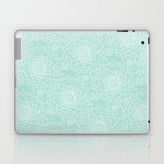 A Crowd of Mums Laptop & iPad Skin