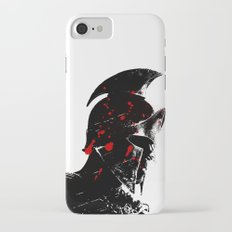 Spartan iPhone 7 Slim Case