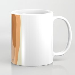 Yummy Coffee Mug