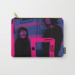 Shindig #3 Carry-All Pouch