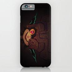 Boo! Slim Case iPhone 6