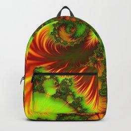 Carnival Backpack