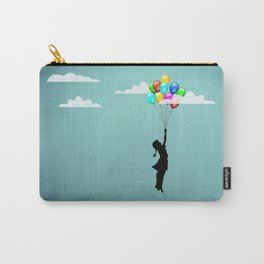 magical Carry-All Pouch