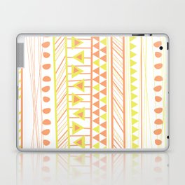 LIME AFRICA Laptop & iPad Skin