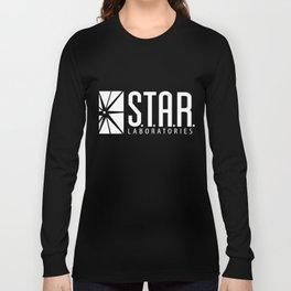 star lab Long Sleeve T-shirt