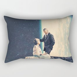 This Love Rectangular Pillow