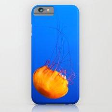 Jelly iPhone 6s Slim Case