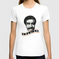 cocaine T-shirts featuring Cocaine by Geekleetist