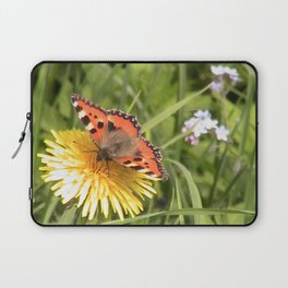 ELIB-ART BUTTERFLY Laptop Sleeve
