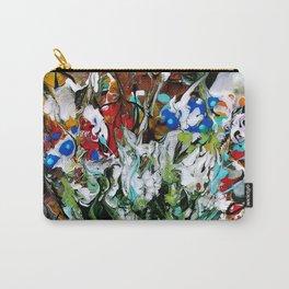 Sensation Carry-All Pouch