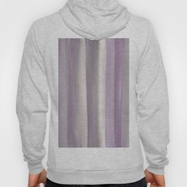 Purple Gray Watercolor Dream #1 #painting #decor #art #society6 Hoody