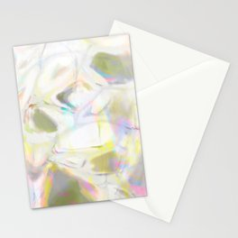 Unicorn Things 3 Stationery Cards