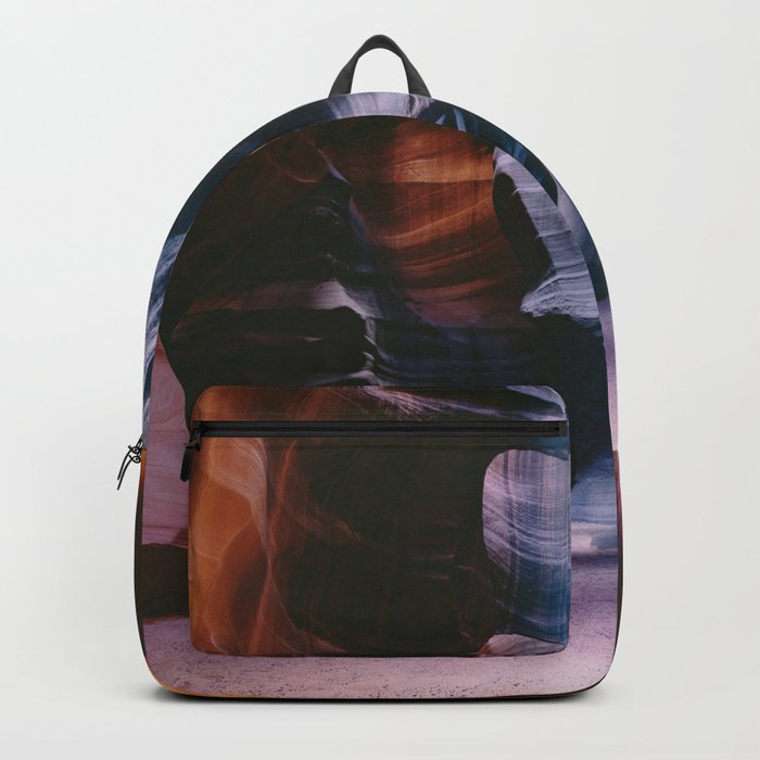 Slot Canyon Backpack