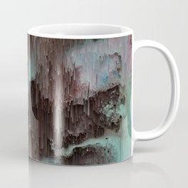 NIGHT HIGH Coffee Mug