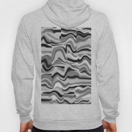 Abstract pattern 156 Hoody