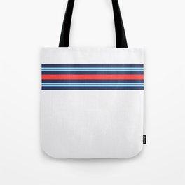 RennSport vintage series #2 Tote Bag