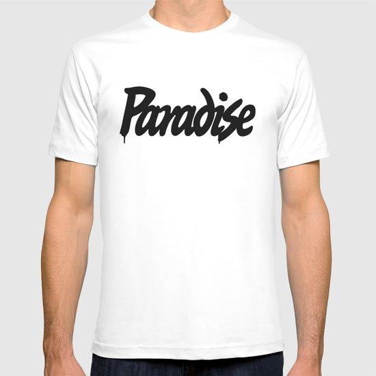 prds T-shirt